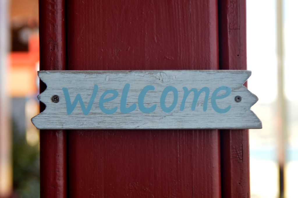 Welcome!_MauroBeach copia