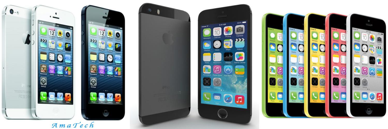 acquistare iPhone a basso prezzo