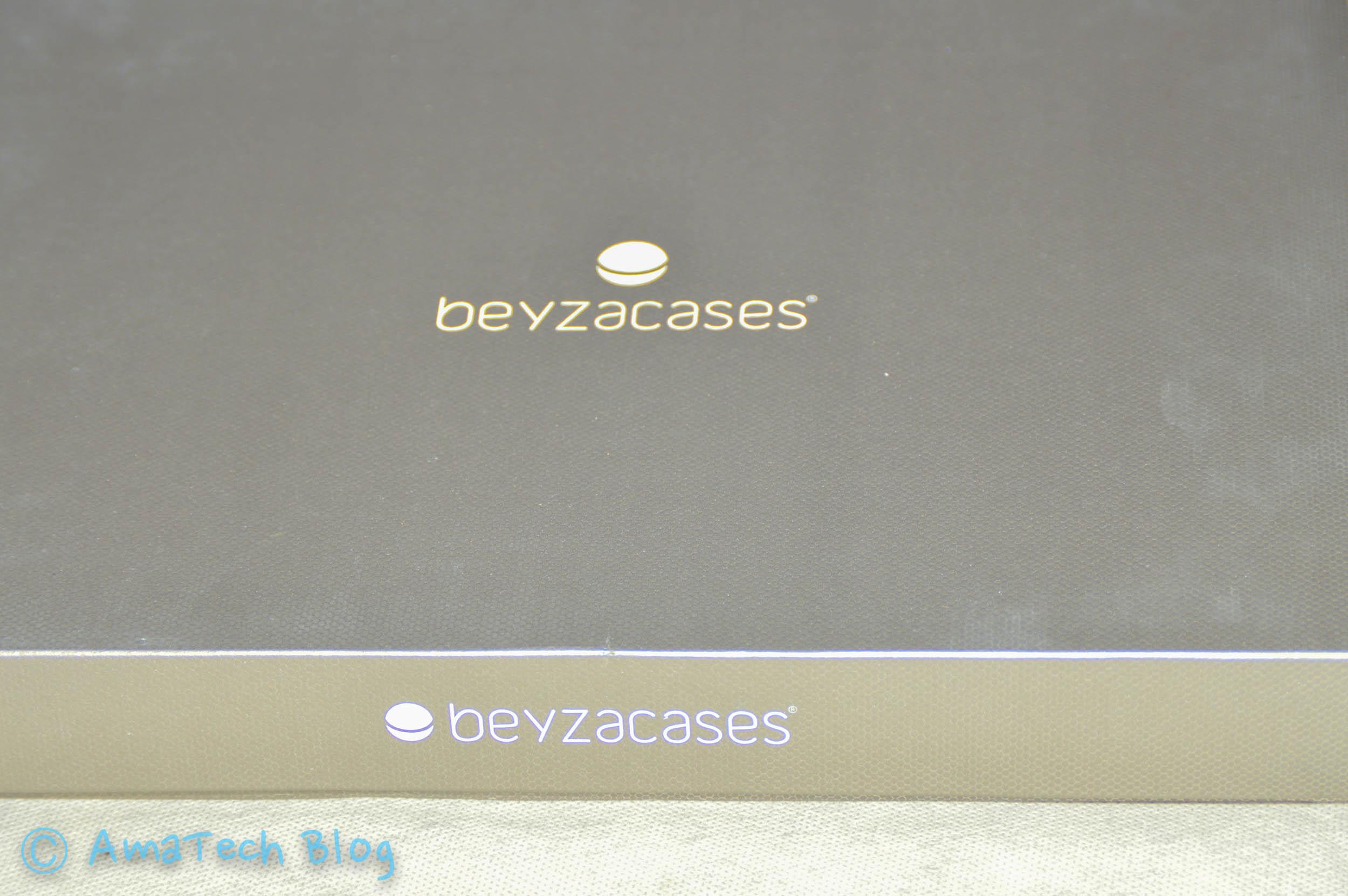 Beyzacases Folio F