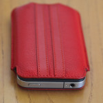 cover case iphone 4S in sconto