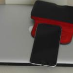 custodia Beyzacases The Hook per iPhone 6