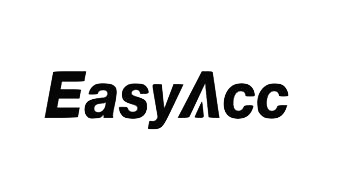 EasyAcc LOGO