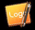 logo Logoist 2 Mac