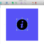 screen Logoist 2 Mac