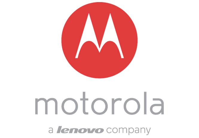 acquisizione Lenovo Motorola
