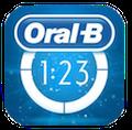 Oral B Pro 7000 LOGO