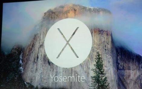novità evento apple ottobre 2014