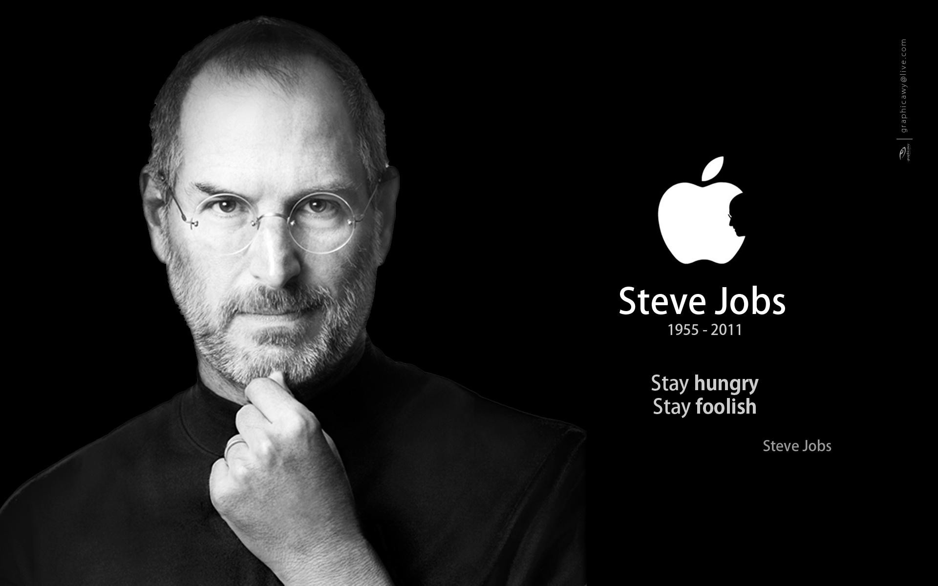 nuovo film steve Jobs