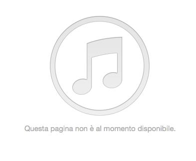 App Paypal scompare da App Store