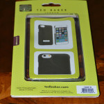 Cover iPhone 6 Ted Baker_2
