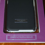 Cover iPhone 6 Ted Baker_