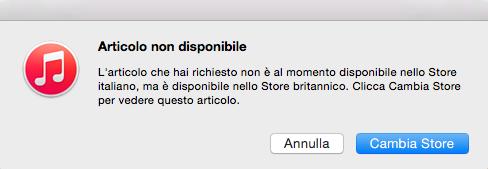 Paypal scompare da App Store