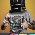app per clonare soggetti e oggetti nelle foto