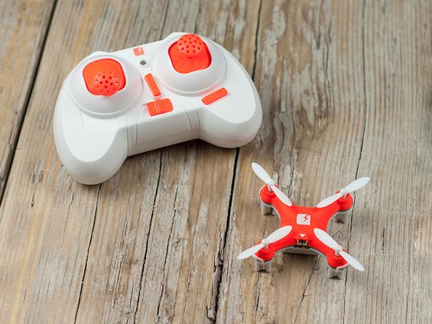 drone più economico al mondo