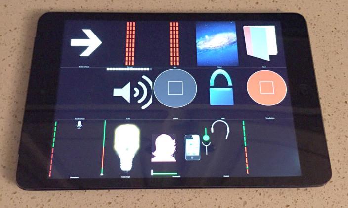 prototipo iPad mini 2