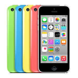 produzione iPhone 5C verrà interrotta
