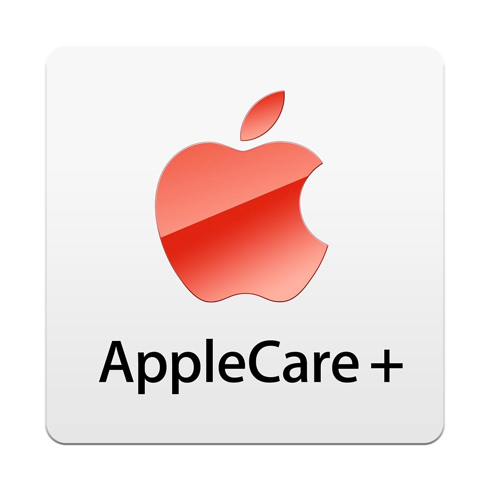 estendere garanzia Apple