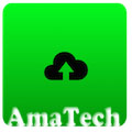 AmaTech_LOGO