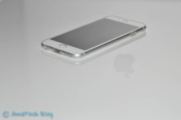 cover iPhone 6 a basso costo
