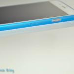 cover iPhone 6 rigida e sottile