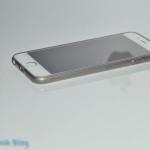 cover iPhone 6 a basso costo amazon