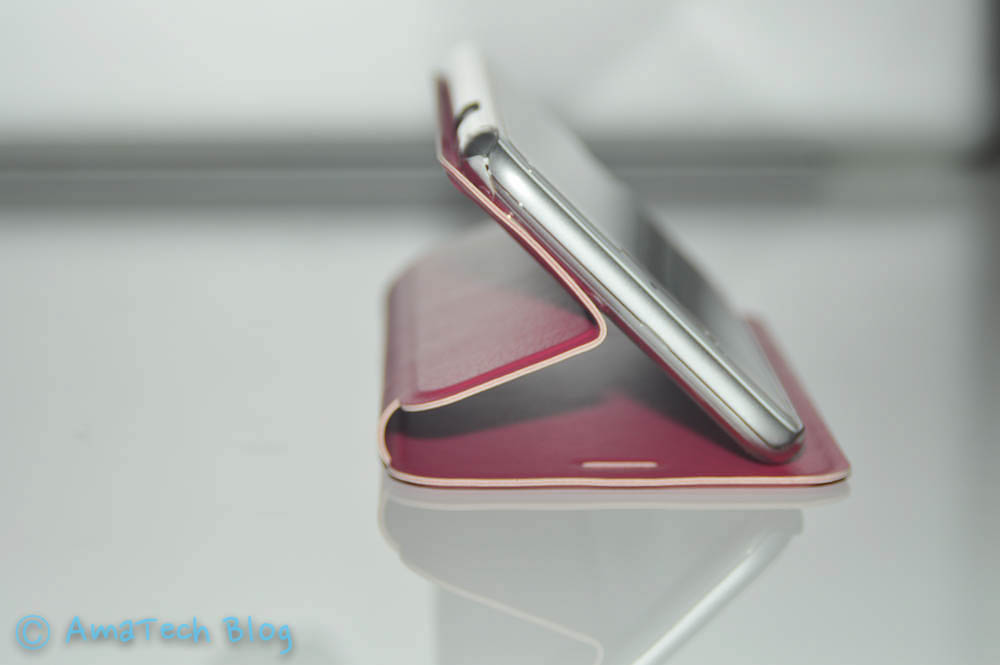 cover iPhone 6 doupi Deluxe Flipcover