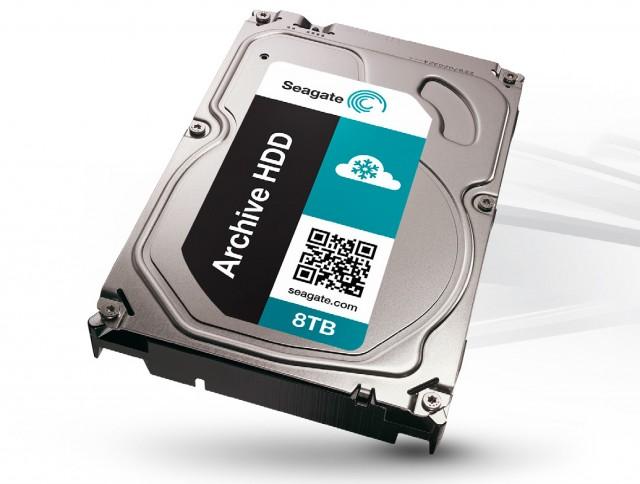 hard disk molto capienti
