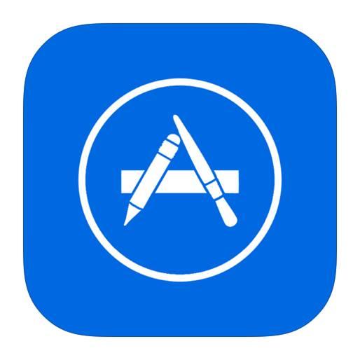 aumento prezzi app store italiano