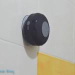 speaker bluetooth waterproof