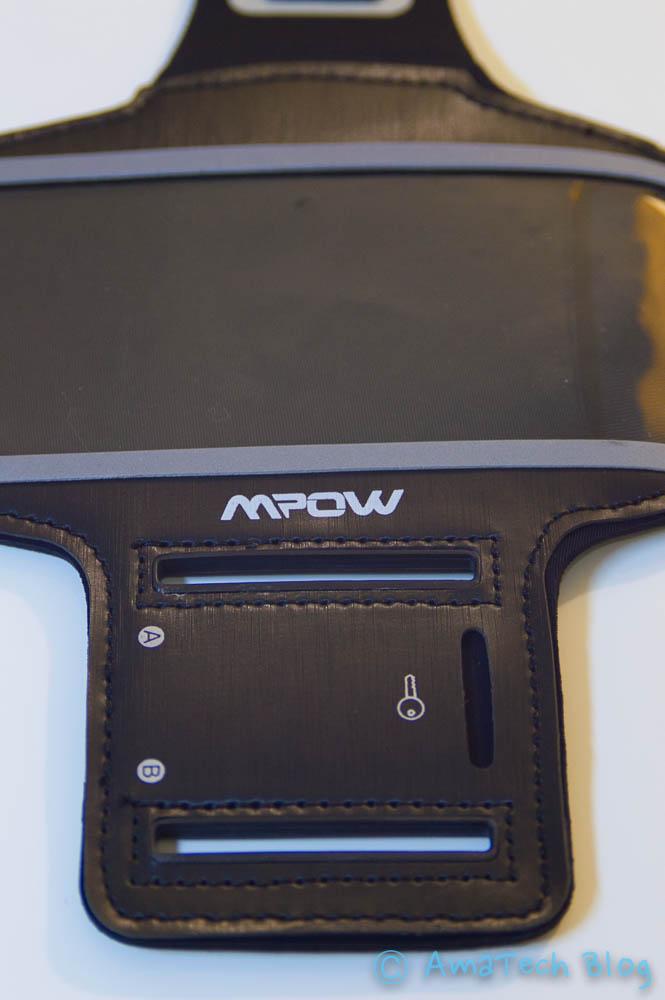 fascia da braccio iPhone 6 economica