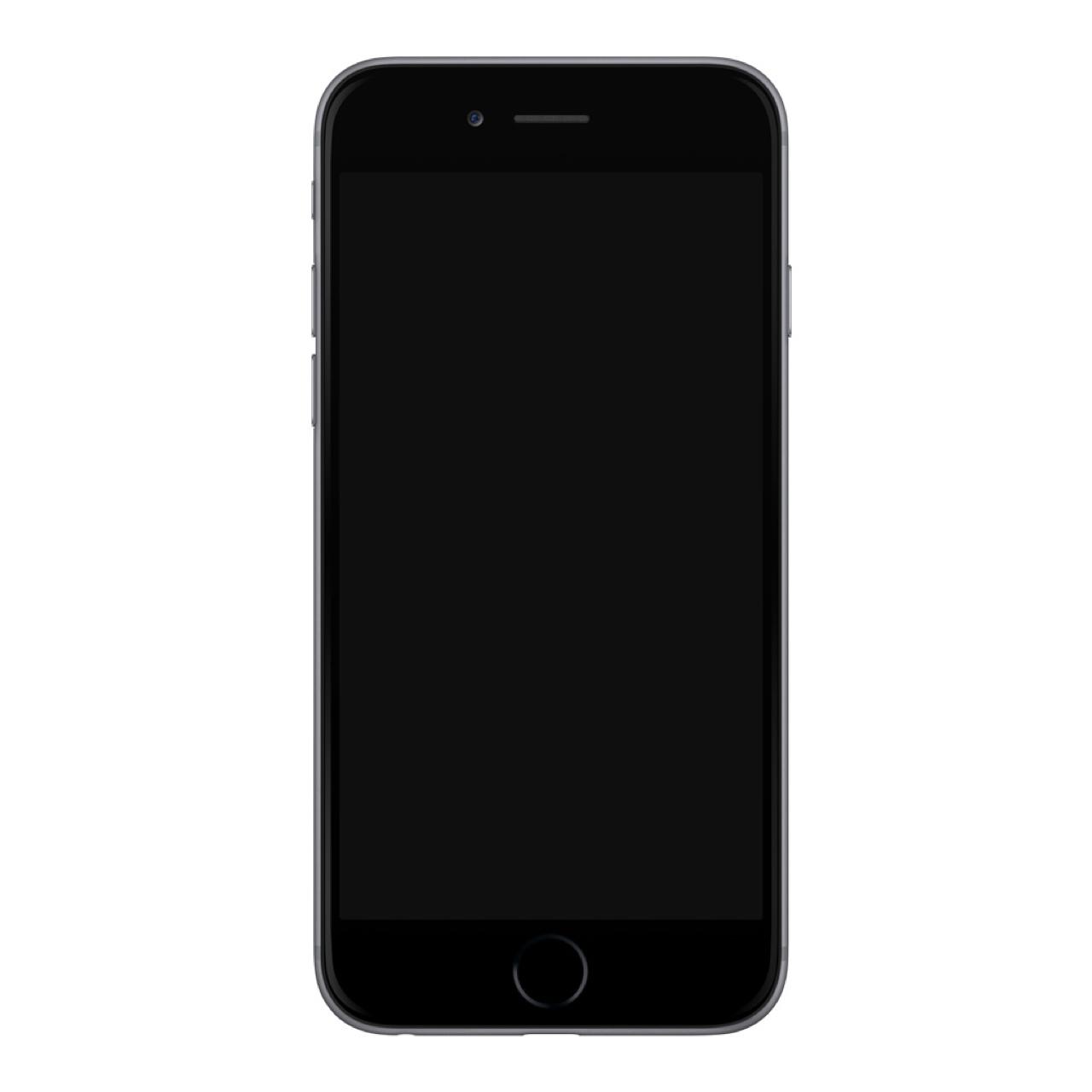 iPhone 6C Apple