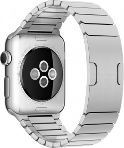 apple watch in arrivo apple store