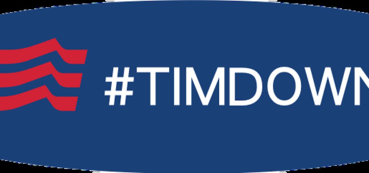 problema rete TIM Calabria