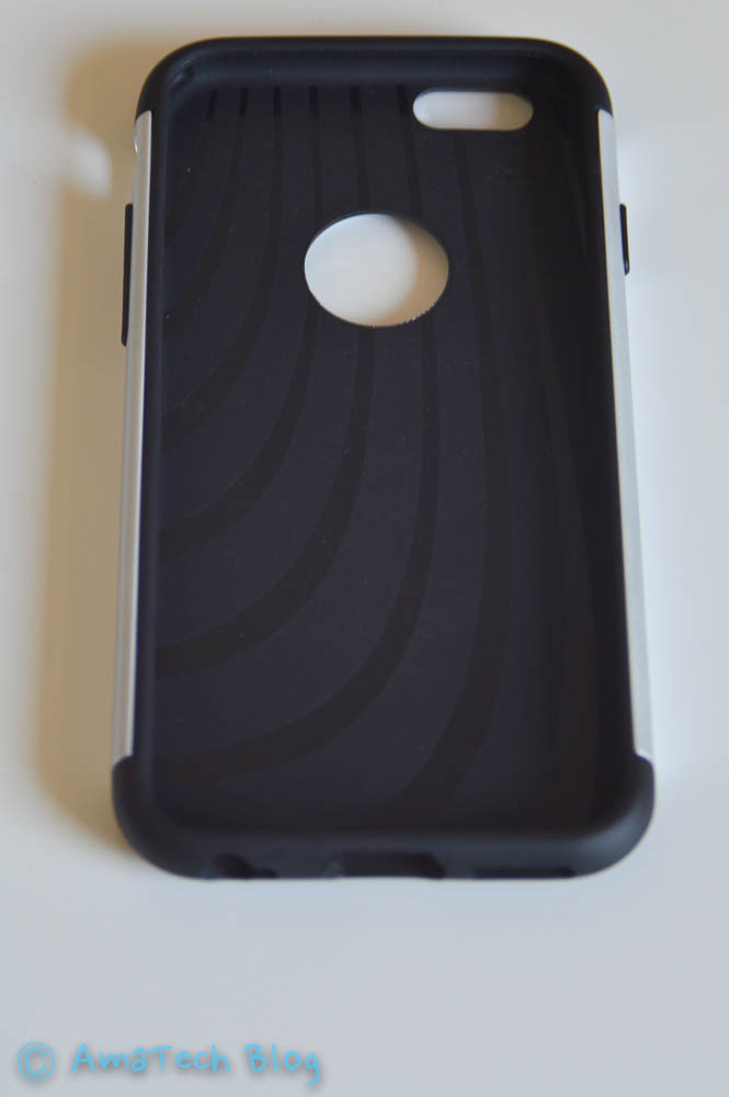 cover case iPhone 6 Moko
