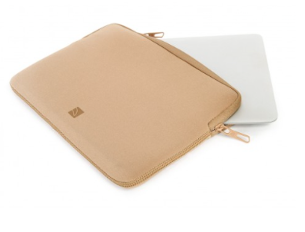 prime custodie e cover macbook 2015 Tucano