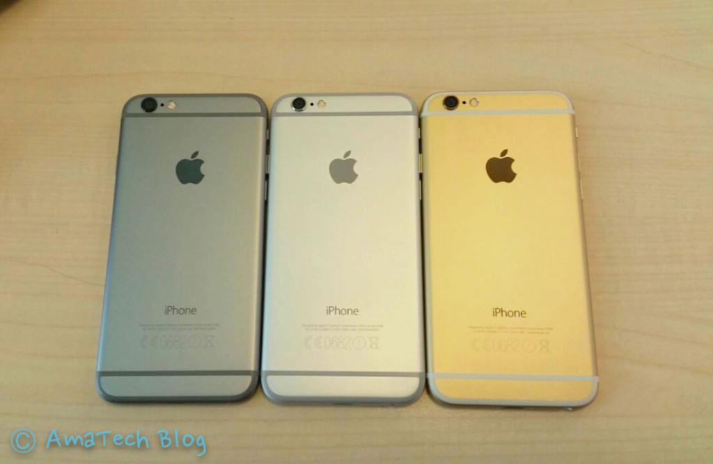 acquistare iPhone 6 a buon prezzo