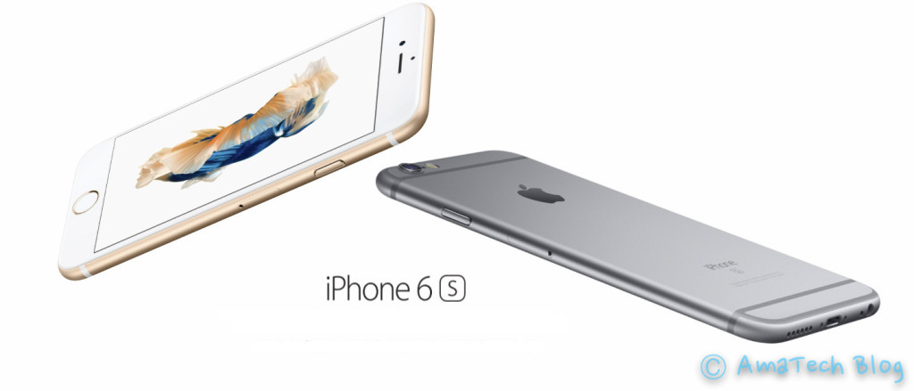 quale iPhone 6S 6S Plus acquistare