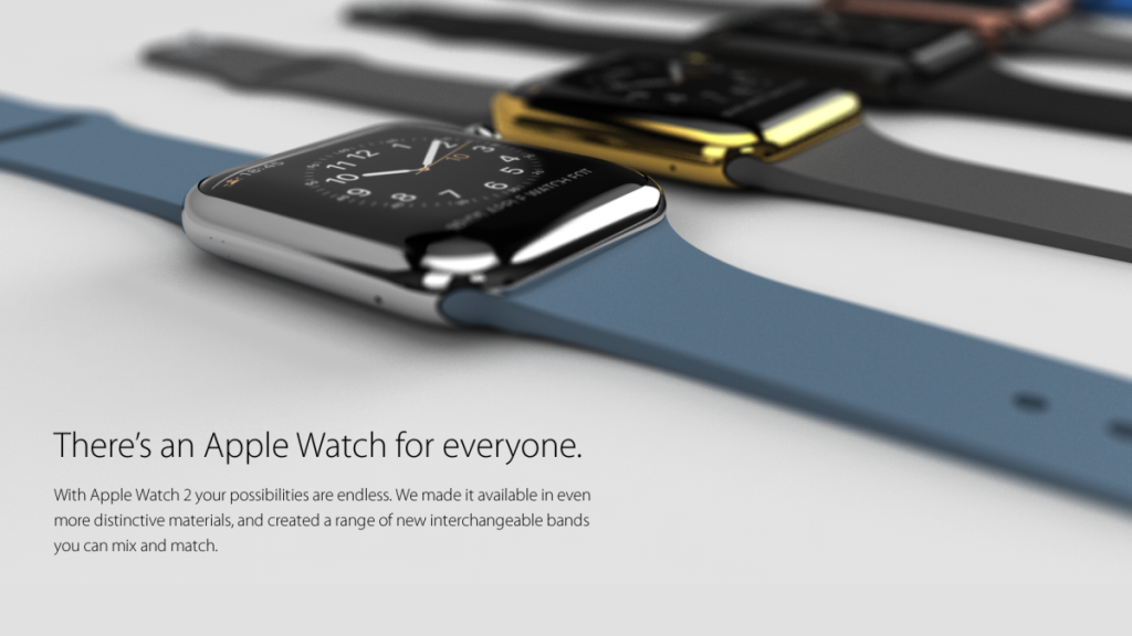 Apple-Watch-2-concept
