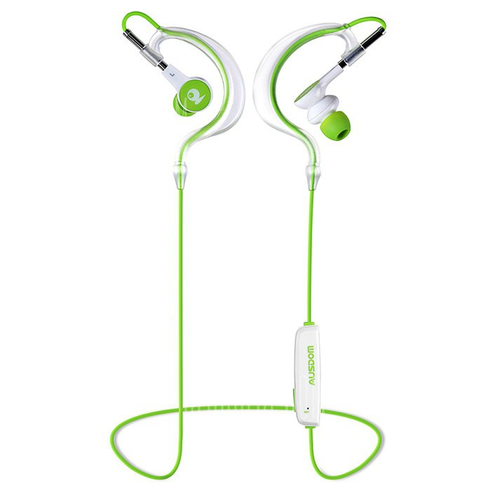 cuffie Bluetooth 4.0 Sport colorate e scontate