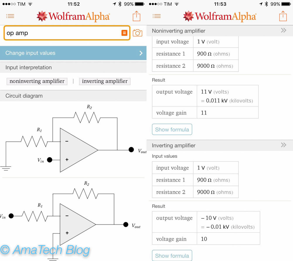 review wolframalpha ios