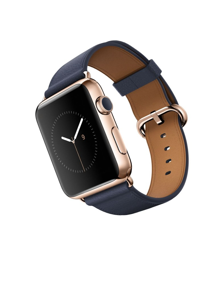 sconto Apple Watch