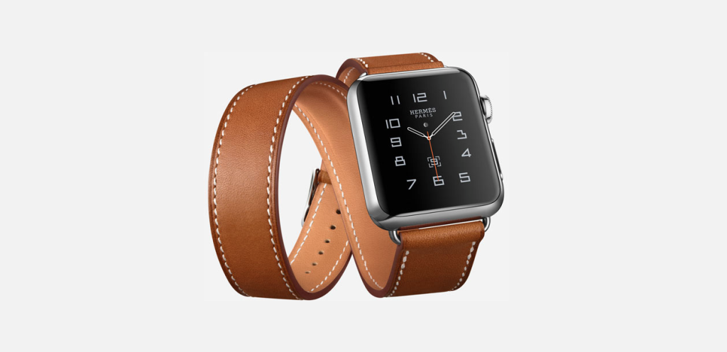 sconto apple watch sull'acquisto di iPhone