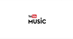 Youtube Music per iPhone e Android