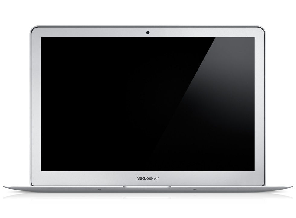 nuovi macbook air 13 e 15 pollici