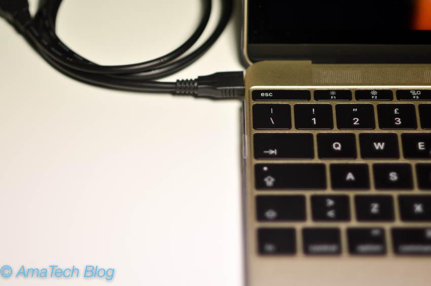 cavo sincronizzazione e ricarica USB C USB economico Pushingbest