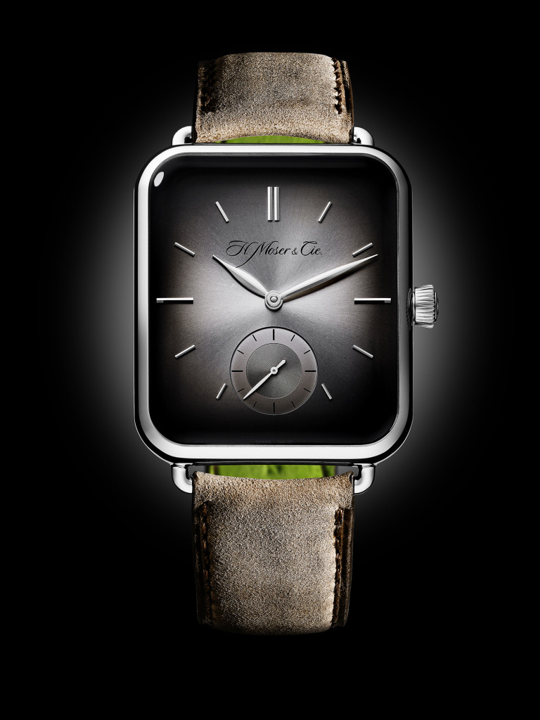 alp watch clone apple watch