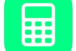 calcolatrice ebay italia LOGO