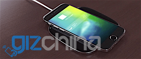 immagini iPhone 7 completo