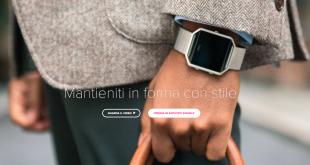 ottima alternativa apple watch