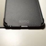 aiino b-case per iPhone 6S Plus